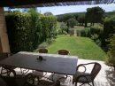 Maison  Gassin Domaine du Golf 145 m² 5 pièces