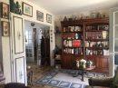 Maison 100 m² 4 pièces Sainte-Eulalie