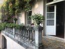 Maison  Chambéry  345 m² 10 pièces