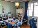 Nice Fabron 11 pièces 143 m² Maison