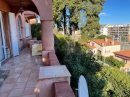 Maison  Nice Fabron 143 m² 11 pièces