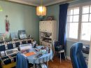11 pièces Nice Fabron  Maison 143 m²