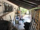 Maison 87 m² 4 pièces Villenave-d'Ornon