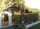 Maison 107 m² Saint-Gilles  5 pièces