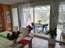 Maison  Saint-Gilles  104 m² 3 pièces
