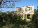152 m² Maison 0 pièces  Prades-le-Lez
