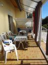 Maison  Sérignan  4 pièces 80 m²