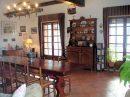 Maison  Rougiers  5 pièces 200 m²