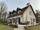 Maison 151 m² Sury-aux-Bois  6 pièces