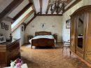 6 pièces Maison  Sury-aux-Bois  151 m²