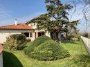 215 m² Aussonne  7 pièces Maison