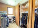187 m² Lugny   6 pièces Maison