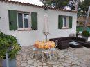 Maison  Rognac  104 m² 5 pièces