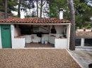 104 m² 5 pièces  Rognac  Maison