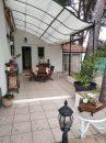Rognac  104 m² 5 pièces Maison