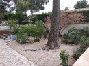 5 pièces Rognac  Maison  104 m²