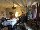 Maison  Montreuil-sur-Lozon  200 m² 7 pièces