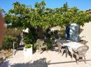 Maison Sausset-les-Pins  65 m² 2 pièces