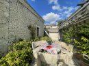 9 pièces Viville   Maison 250 m²