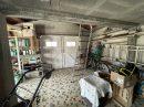 80 m² Barbâtre  3 pièces  Maison