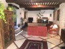 Maison Thoissia  200 m² 7 pièces