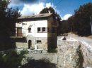 Maison 160 m² Cambia  6 pièces