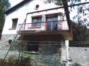 Maison Cambia  160 m² 6 pièces