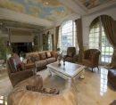 Maison 843 m² 0 pièces Grasse
