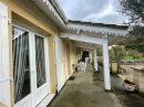 110 m² Maison Saint-Jean-de-Blaignac   3 pièces