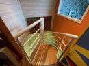 Maison Groix  3 pièces  60 m²