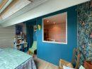 60 m²  Maison Groix  3 pièces