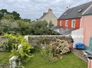 3 pièces Groix  60 m²  Maison