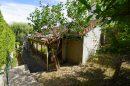 Maison  Chaville  67 m² 5 pièces