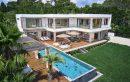 Maison 520 m² Mougins Camp Lauvas 10 pièces