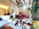 Maison Saint-Sernin  150 m² 5 pièces
