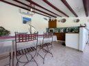 Maison 150 m² 5 pièces Saint-Sernin