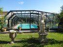 4 pièces Lunel-Viel  100 m² Maison