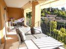 64 m²  Théoule-sur-Mer  3 pièces Appartement