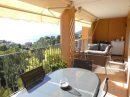 64 m² Appartement 3 pièces  Théoule-sur-Mer