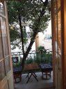 Cannes Centre 195 m²  Appartement 9 pièces