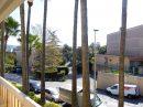 Appartement Cannes Croix des Gardes 61 m² 3 pièces