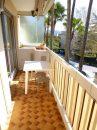 Appartement 61 m²  Cannes Croix des Gardes 3 pièces