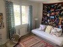 Appartement 81 m² 3 pièces Tourrettes-sur-Loup Pont du Loup