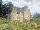 Maison  Inzinzac-Lochrist  200 m² 6 pièces