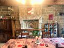 6 pièces  Maison Inzinzac-Lochrist  200 m²