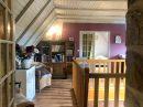 6 pièces 200 m² Inzinzac-Lochrist  Maison