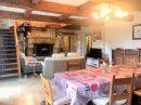 Maison  Inzinzac-Lochrist  6 pièces 200 m²
