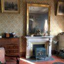 Maison  La Crau  8 pièces 300 m²