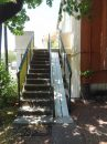 Maison Ganges  9 pièces  110 m²