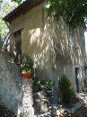 Ganges  Maison 110 m²  9 pièces